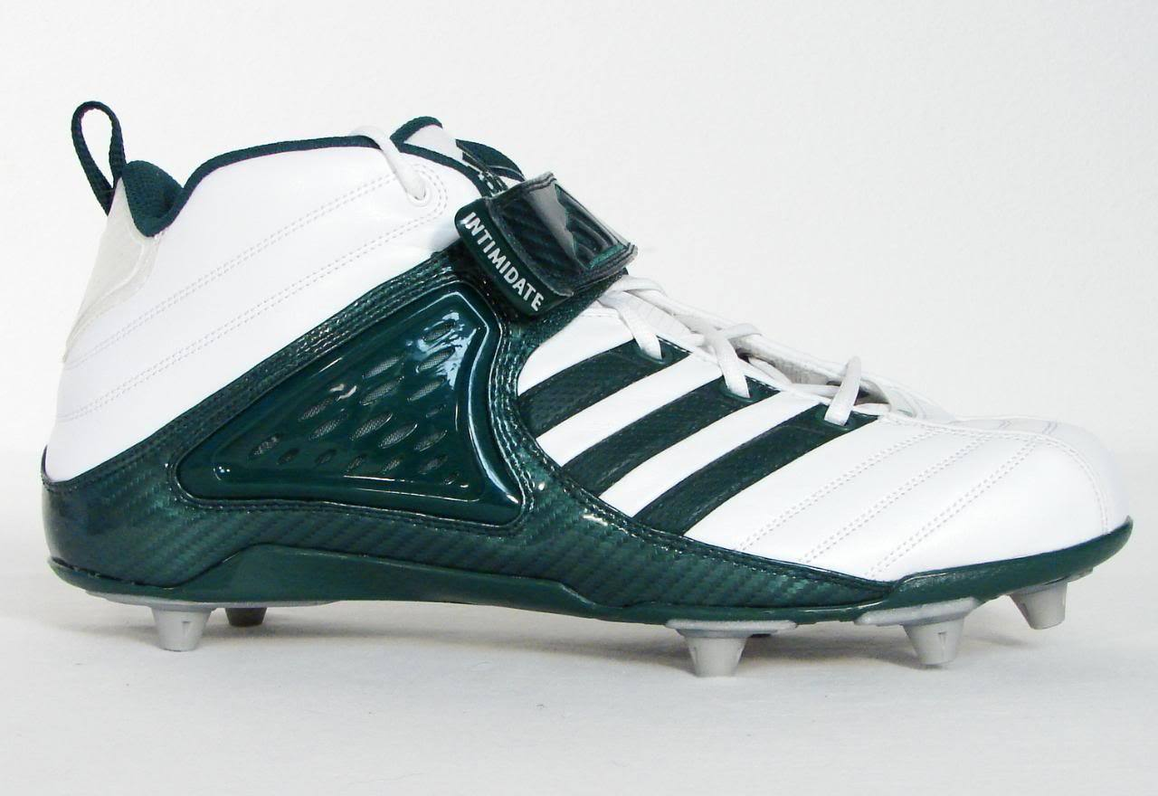 online store 0f246 2e959 Adidas Pro Intimidate D 3 4 Football Cleats and 30 similar items
