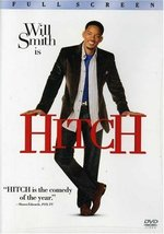 Hitch [DVD] - $0.00