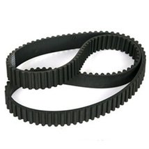 Made to fit GH5111 Replacement Belt Massey Ferguson New Aftermarket - $30.16