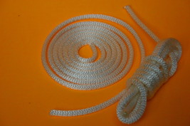 HONDA 2000-2005 TRX350 Rancher ES 4x4 Pull Start Ropes for Recoil Start - $15.40