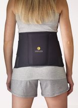 Corflex Target Neoprene Back Heat Wrap-2XL/3XL - $63.99