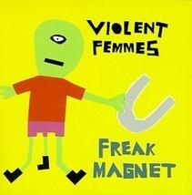 Freak Magnet - $13.49