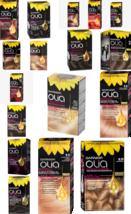 Genuine Garnier Olia Preference Permanent Oil Hair Color Dye Ammonia FRE... - $17.11