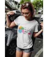 So Much Yarn So Little Time Funny Yarn Graphic Short-Sleeve Unisex T-Shirt - $20.50+