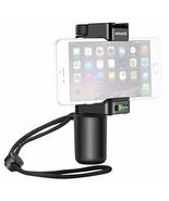 Neewer Smartphone Video Handheld Grip Stabilizer for iPhone X 8 7 Plus 7... - $19.79