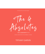 The 4 Absolutes: Going Deeper Into the Phrenic System - $15.00