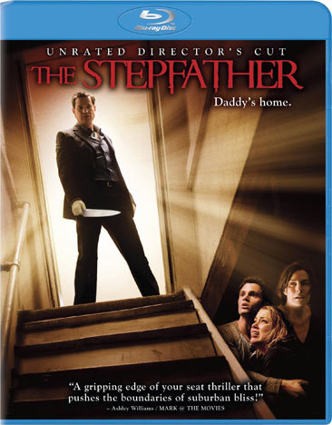 Stepfather (2009/Br/Ws 2.40 A/Dd 5.1/Eng-Sub/Fr-Sp-Po-Both)