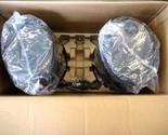 Envion Therapure TPP220 Premanent HEPA Type Air Purifier Black Double Pack