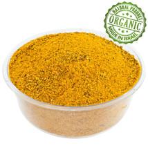 Bio Gewürze Pulver Boden Hawayij Mix für Suppe Jemen Sauce Israel Gewürz - $10.68+