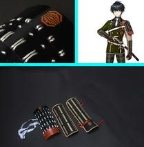 Touken Ranbu Kotegiri Gou Cosplay Armor Buy - $78.00