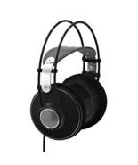 AKG Pro Audio K612PRO Reference Studio Headphone, Great Cyber Monday Sale ! - $227.70