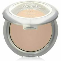 L'Oreal True Match Powder, Soft Ivory [N1], 0.33 oz - $7.52