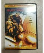 Black Hawk Down (DVD, 2002) - $7.91