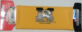 Amino CCP LS 030 45 Bag Tag and Luggage Spotter SLS390101 Missouri Tigers image 3