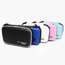 Nintendo DSi Compatible Pouch Case-Color Pink [video game] - $41.18