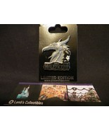 Disney Parks Maleficent Sleeping Beauty Movie Opening Day 2014 Authentic... - $76.13