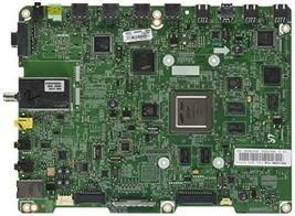 Samsung BN94-04355K Assembly PCB Main