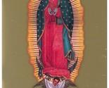 Let s pray the rosary regemos el rosario 001 thumb155 crop