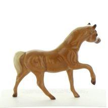 Hagen Renaker Miniature Horse Tiny Chestnut Mare Ceramic Figurine image 5