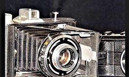 Welta Camera and Waldorf Minicam AA18-1007 image 6