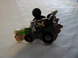 Disney Trading Broches 19280 Walt Voyage Compagnie Flexible 2003 (Mickey En Du - $7.24