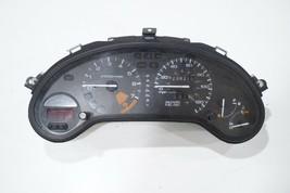 1993 - 1995 Honda Del Sol Automatic Instrument Cluster (239K Miles) - $99.99