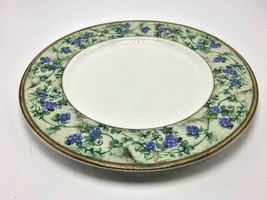 Chambord by Christoper Stuart Optima: Dinner Plate 10.75 inch  - $29.95