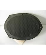 Mercury Mystique 1999 Speaker Passenger Front OEM - $12.69