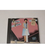 Live at the Opry by Patsy Cline CD Jul-2003 Universal Special Products L... - $13.60