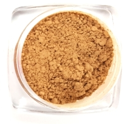 Primary image for 1 oz #7 MEDIUM WARM Foundation Bare Sheer Mineral Makeup Minerals WHOLESALE BULK