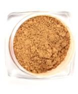 1 oz #7 MEDIUM WARM Foundation Bare Sheer Mineral Makeup Minerals WHOLES... - $29.95
