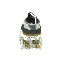 NEW ALLEN BRADLEY 4 POSITION MAITAINED SELECTOR SWITCH MODEL 800T-N2KF48 - $69.99