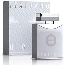 Armaf Italiano Uomo EDT Spray 100ml, unisex, free shipping. - $34.99