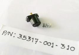 Honda CD50 CD65 CD70 CD90 CL50 CL65 CL70 SL100 SL125 SL350 XL100 Horn Bu... - $5.75
