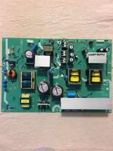Toshiba 40RF350U Power Supply Board PE0450A - $18.02