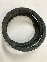 MTD or CUB CADET 754-0347 made with Kevlar Replacement Belt