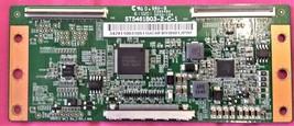 LG HDTV ST5461B03-2-C-1 T-Con Board for 55LF6000-UB 55LF6090-UB 55LH5750-UB - $14.99