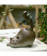 Cute Cat Animal Figurine Lovely Collection Fairy Garden Home Desktop Dec... - £16.34 GBP+