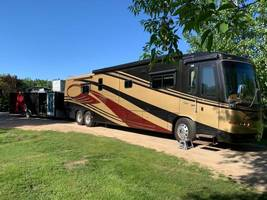 2005 Travel Supreme Select 45DSO4 FOR SALE IN Crestview, Fl 32536 image 5