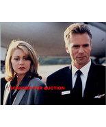 Richard Dean Anderson   8 X 10  Photo 2542b - $14.99