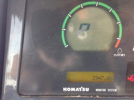 2007 Komatsu D85EX-15E Crawler Dozer For Sale in Estevan, SK S4A1Y8 image 9
