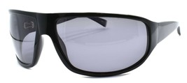 Oliver Peoples Montana BK Women's Sunglasses Black / Gray Polarized JAPAN - $87.02