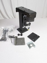 Motion Systems Seat Lift Actuator Assembly For Invacare TDX SP Powerchair - $266.31