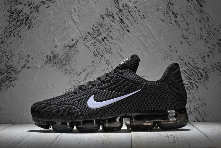 71e04f46ef37 02f1c2d2. 02f1c2d2. Previous. NEW NIKE AIR VaporMax Air Max 2018V Men s  Running Trainers Shoes