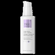 TIGI Copyright Firm Hold Curl Cream 5.07oz - $26.00