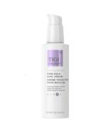 TIGI Copyright Firm Hold Curl Cream 5.07oz - $24.70