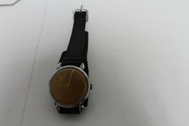 Vintage Old Swiss Watch Anger-Elida 15 jewels - $150.58