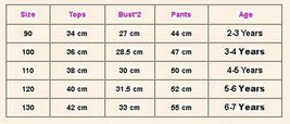 Fashion Toddler Baby Girl Floral Hooded Top Long Pants Outfits Clothes Tracksuit image 6