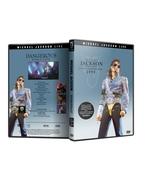 Michael Jackson : Dangerous Tour Live In Ludwigshafen DVD - $20.00