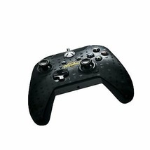 PDP Kingdom Hearts Controller for Xbox One, 048-128 - Xbox One - $29.63